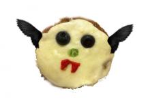 cakefly1